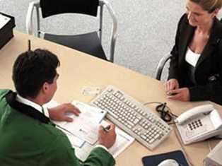 Кредитный брокер Екатеринбург - консультации по автокредитованию